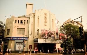 印度娱乐-Regal Cinema