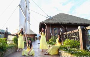【云和图片】#消夏计划#云和云曼,中国的马尔代夫