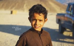 【亚历山大图片】#消夏计划#【上帝的指纹】小李哥的埃及,阿联酋流水账