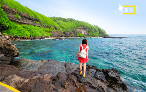 【广西图片】2015┇See you,被台风吹过的夏天【涠洲岛 • 北海5日闺蜜游】