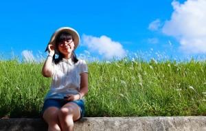 【那霸图片】【睁眼醒来·踏上旅途】去四国和冲绳——2015年夏日的旅行