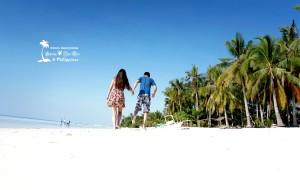 【菲律宾图片】✿想入菲菲✿【一路向南】杜马盖地☀宿务☁薄荷岛❀八天七晚蜜月自由行►海量美图已完结◄