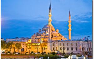 【安塔利亚图片】我眼中的土耳其(大量照片1800+)