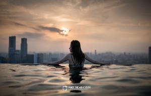 【新加坡图片】【立夏 · 狮城】新加坡  重新出发 再看看这个世界