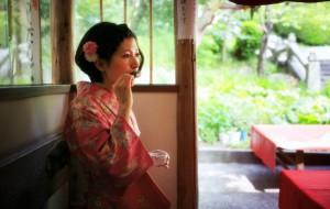 【本州图片】【蜂首纪念】普通的日本行,我们普通的游 (大阪-奈良-京都-东京-秩父市{圣地巡礼})