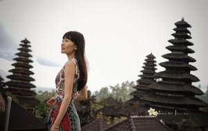 【巴厘岛图片】【by M小姐】❤忽如其来的幸福❤大约在巴厘