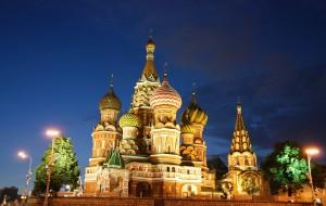 【圣彼得堡图片】独行俄罗斯(莫斯科-圣彼得堡)实用信息攻略+小贴士+感悟