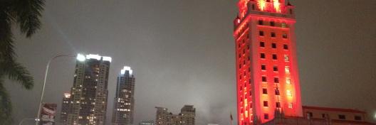 【电子票】纽约世贸大厦one
