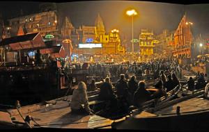 【西孟加拉邦图片】印度——好恶交织的28天旅程