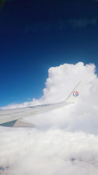 成都到西昌的飞机