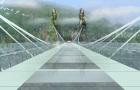 张家界大峡谷+玻璃桥+武陵源溪布街一日游(纯玩品质,市区宾馆接,车站送)