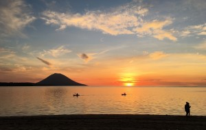 【万鸦老图片】印尼常驻1-疗养团Manado