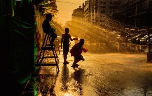 【曼德勒图片】【假期旅行】出发,寻找被遗忘的风景,在这伊洛瓦底之畔的缅甸。