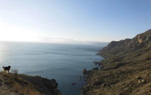 【克里米亚图片】克里米亚奇遇记/克里木半岛冬天自由行攻略