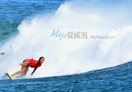 【玩转夏威夷】夏威夷秋季和冬季旅游攻略(10月至3月)
