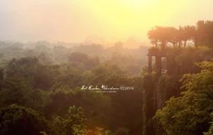【雅拉国家公园图片】带上前妻游兰卡——20天不一样的斯里兰卡