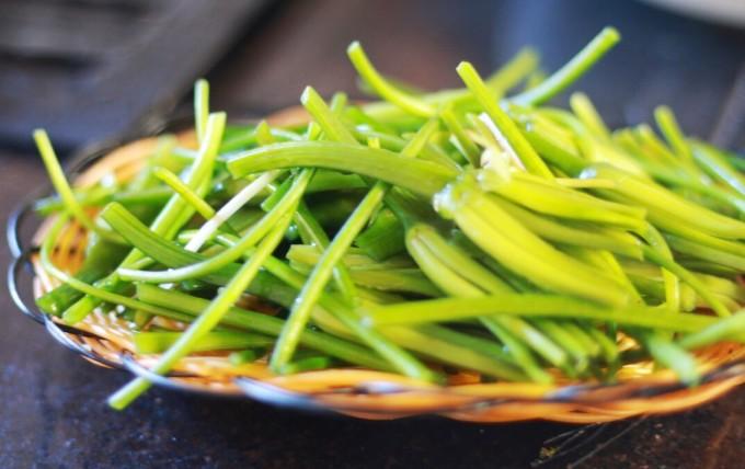 水性杨花的意思_水性杨花,特别风情的蔬菜