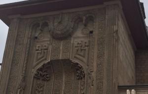 【孔亚图片】文明的洋葱,土耳其8000里之8 伊斯兰博物馆和神学校