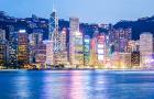 香港 3GWi-Fi  不限流量 (全国62个网点自取/线上支付押金)