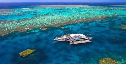 【巴厘岛出发】银快号珀尼达岛一日游(专用船坞平台供
