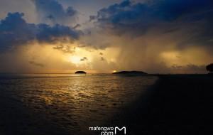 【斗湖图片】【一下南洋】婆罗洲潜水自由行(亚庇-斗湖-仙本那)