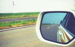 【西乌珠穆沁旗图片】内蒙古-🍃盛夏草原4日自驾游🍃