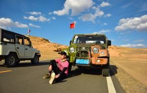 【柬埔寨图片】【 回忆录 】——背上行囊,路在远方
