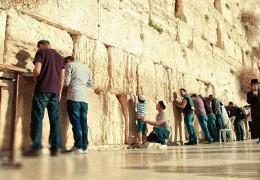 有奖活动   以色列-想象之外的美好