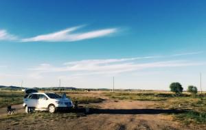 【正蓝旗图片】周末游草原