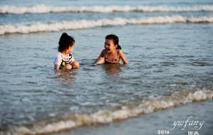 【东山岛图片】东山岛自驾休闲二日游-2016国庆