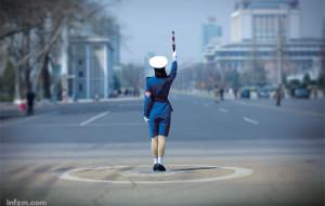 【朝鲜图片】【一个人的版图】(126)——【半篇游记】(朝鲜)