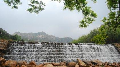 青岛珠山国家森林公园门票
