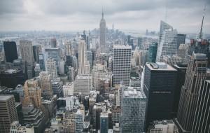 【曼哈顿图片】纽约:travel like a New Yorker (2106.11.19更新)