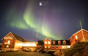 【格陵兰岛图片】那些关于北极的所有幻想(格陵兰10日自由行,努克,伊卢利萨特)