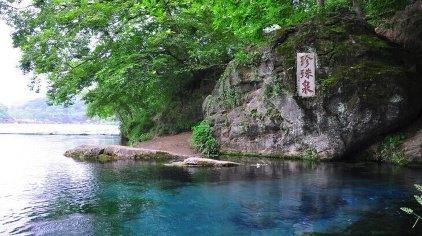 南京珍珠泉风景区门票