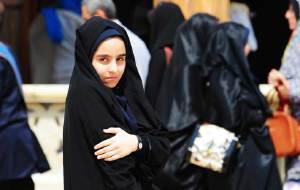 【波斯波利斯图片】[视频】《Going》第六季神秘伊朗穿越行