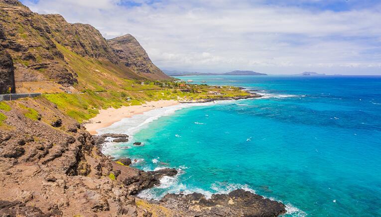 夏威夷旅游购物攻略_夏威夷旅游图片,夏威夷自助游图片,夏威夷旅游景点照片 - 蚂蜂窝 ...