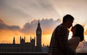 【伦敦图片】【天晴姐步履不停之】初夏大不列颠阳光的温度(2016年英国自驾)
