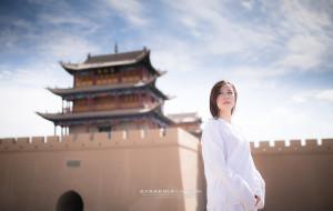 【西宁图片】【大暑 · 西北】青海甘肃 丝路遗韵大漠风尘 河西走廊环线