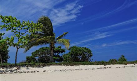 马来西亚仙本那海岛一日游