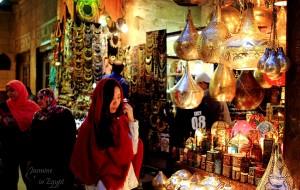 【赫尔格达图片】开罗旧时光(埃及行记之一)