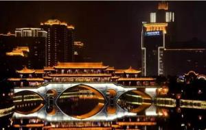 【巴松措图片】2016最新最全川藏线租车自驾游路况介绍-进藏必看