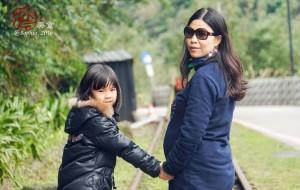 【台东图片】带着俩娃玩转世界——大肚婆非主流台湾美食记