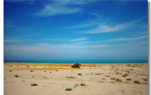 【赫尔格达图片】北非色~^~走埃及之赫尔格达