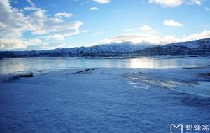 【卑尔根图片】细雨缠绵,冰雪仙境▶▶挪威瑞典九日行