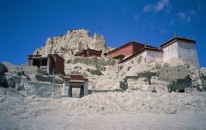 【日喀则图片】金秋阿里行(西藏拉萨出发,318+219,12天,到新疆叶城)