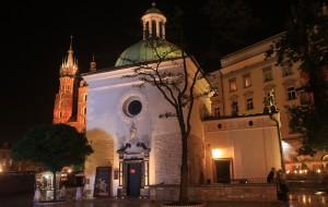 【克拉科夫图片】波兰 - 克拉科夫,Krakow