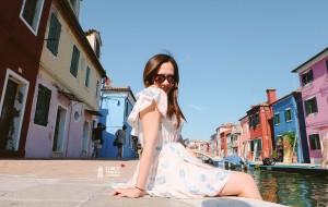 【梵蒂冈图片】【宝藏】在意大利说我爱你——意国蜜月行