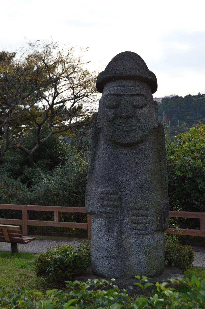 济州岛~~~Jeju