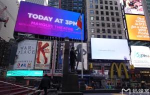 【费城图片】美帝四都深冬行记—纽约/费城/华盛顿/波士顿12日文化游